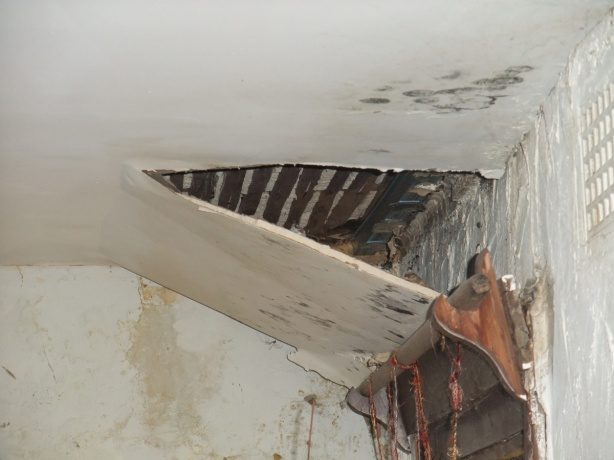 ceiling-water-damage August 14