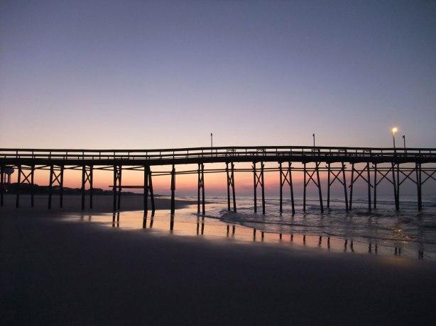 pier-at-dawn