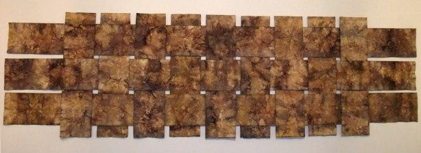 woven-landscape-Bronwyn-Berman-2014