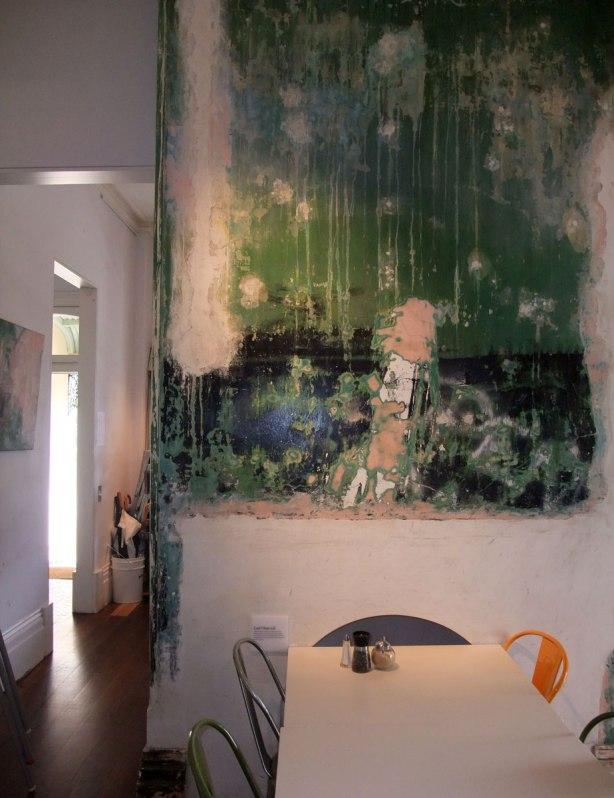 paint-scrapes-2