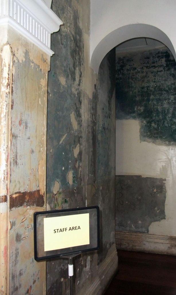 paint-scrapes-3