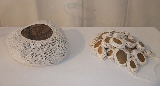 crocheted-stones-by-Hannah-Streeferk