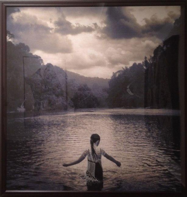 indigo-by-Joshua-Yeldham