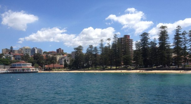 Manly-Regional-Gallery