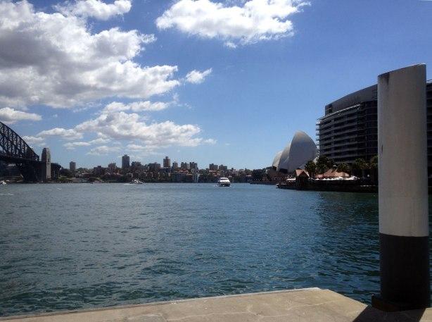the-quay