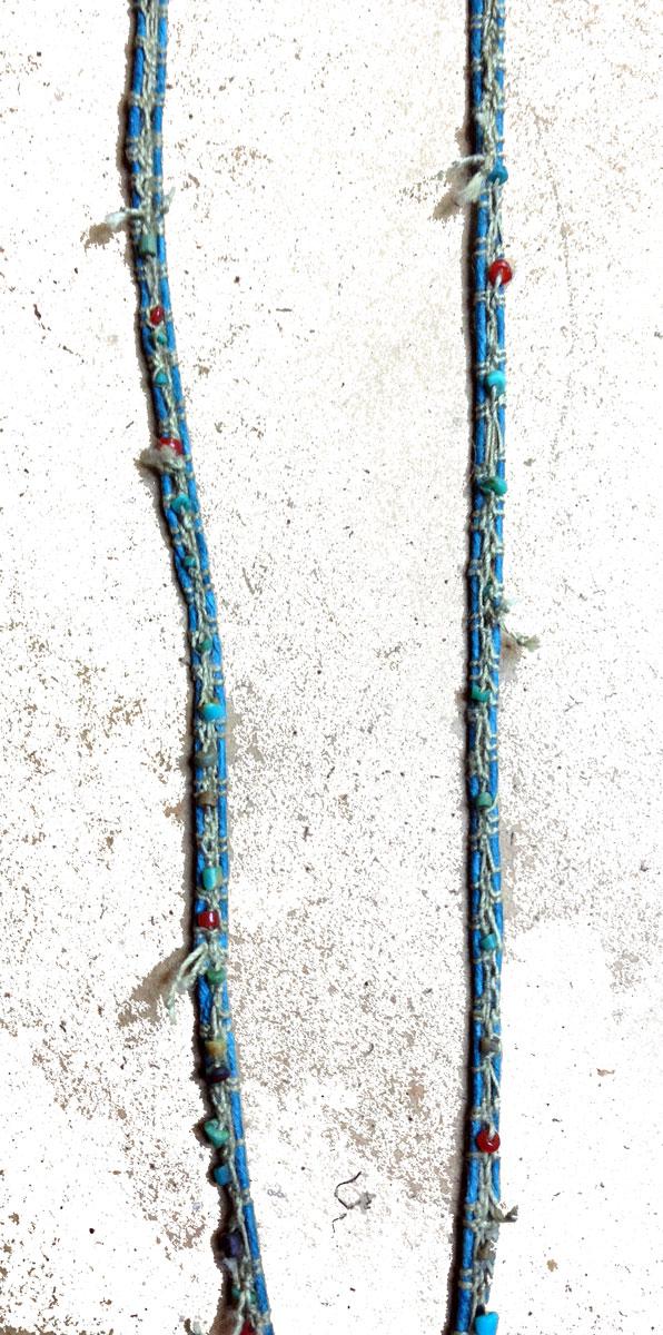 turquoise-talisman-detail-Mo-14