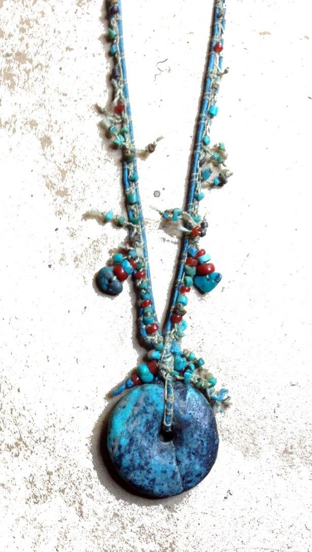 Turquoise-Talisman-Mo-14
