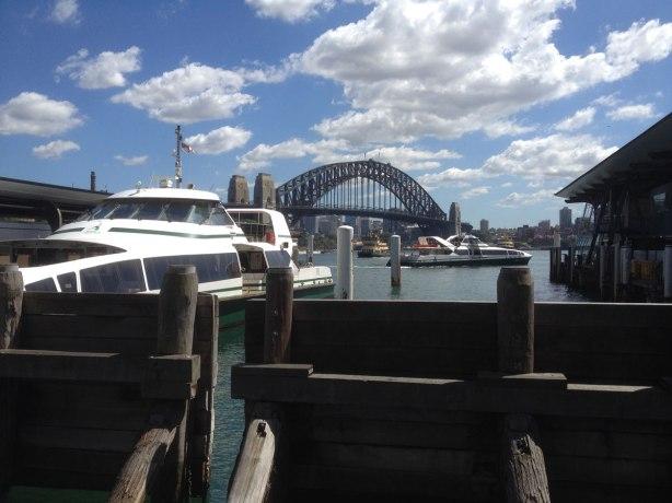 working-harbour