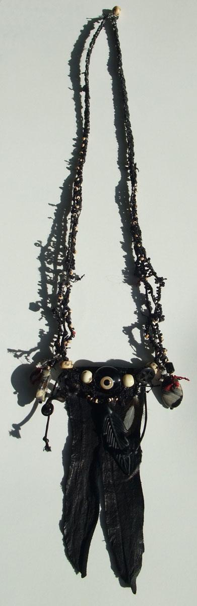 Crow-Eye-Amulet-Mo2014