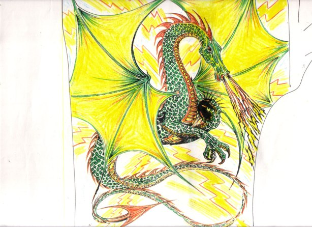DragonEricweb