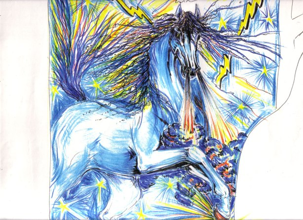HorseCarolweb