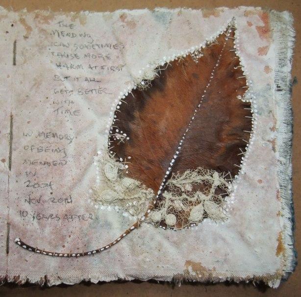 mended-leaf-Mo-14
