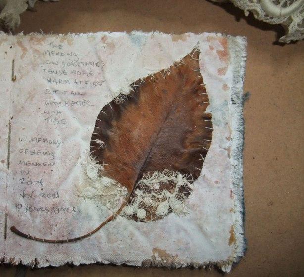 mending-a-leaf