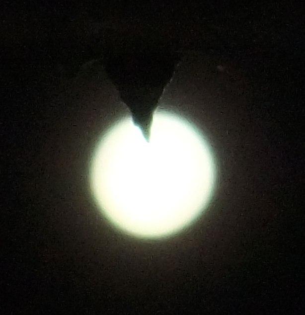 Taurus-Full-Moon-Mo14