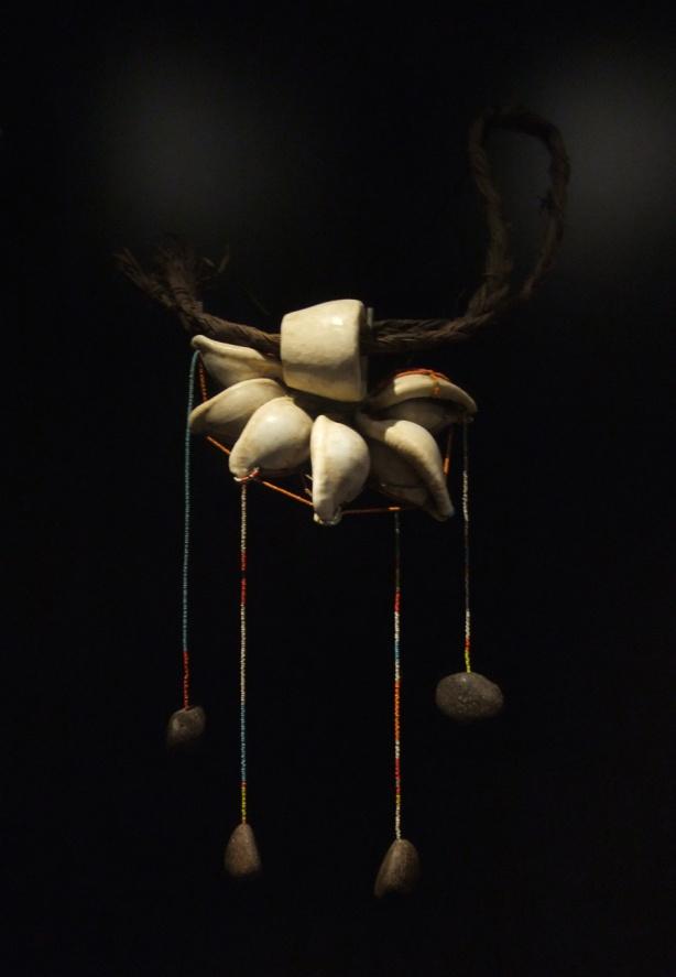 Armband-mwali-PNG
