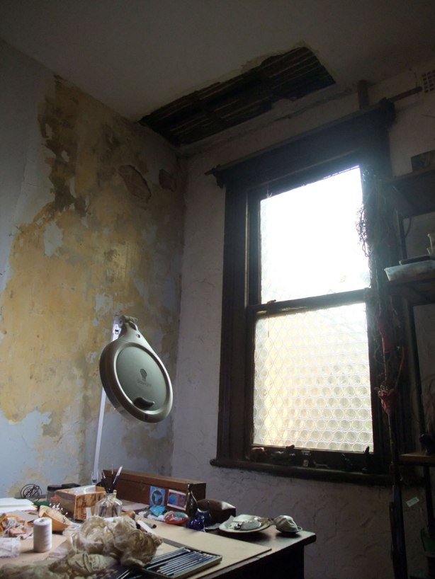 ceiling-and-wall-repair