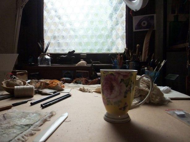 coffee-xmas-morning