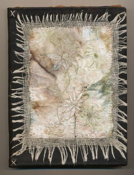 flannel-flower-book-web