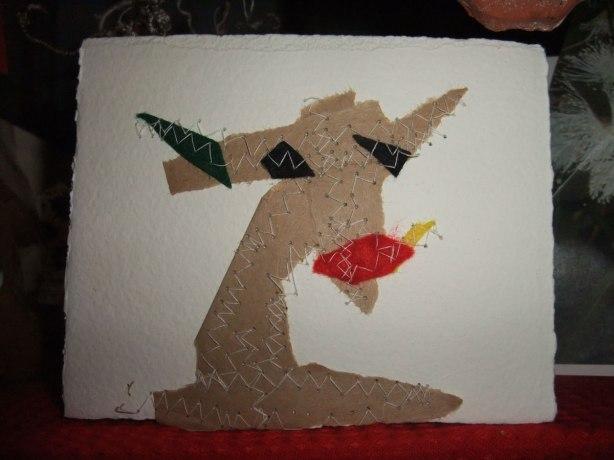 Rudolph-by-Dotti-Dauter-14