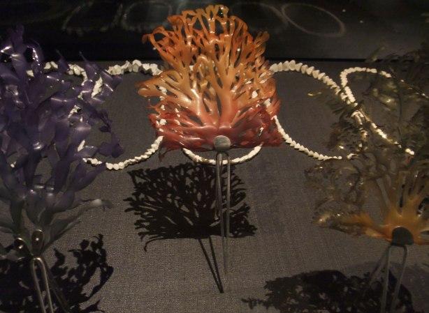 Rui-Kikuchi-Combs-for-Otohime-2010