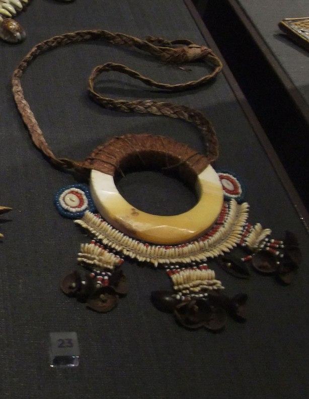 Solomon-Islands-breast-ornament