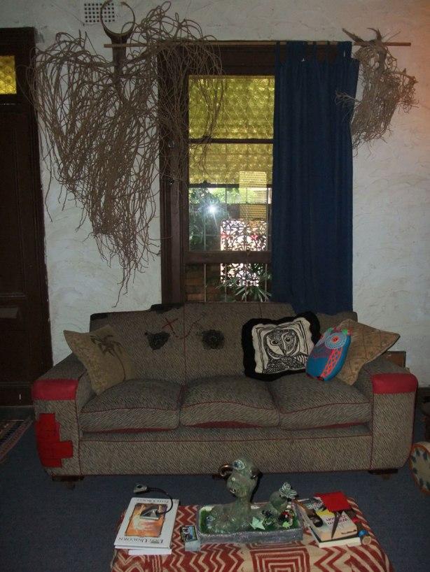 Voodoo-Lounge-Mo14-