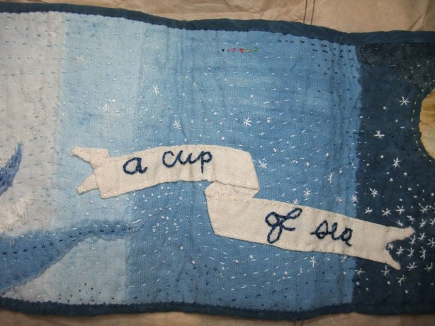 cup-of-sea-detail-Cindy-Monte-14