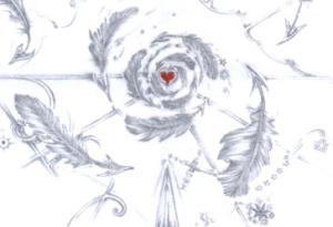 entropy-heart-Mo15