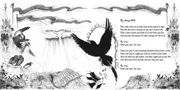 Fly-Away-webcopy-Mo15