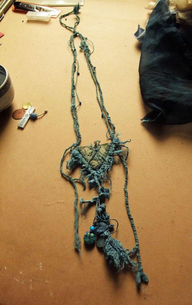 Indigo-Amulet-by-Mo-15