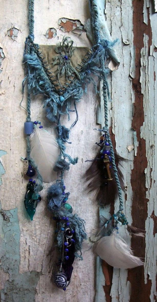 indigo amulet-by-Mo-2015