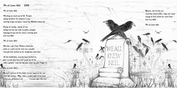We-all-knew-Neil-web-Mo15