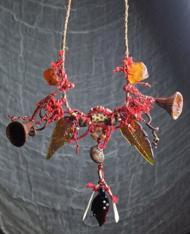 Firebird-Talisman-detail