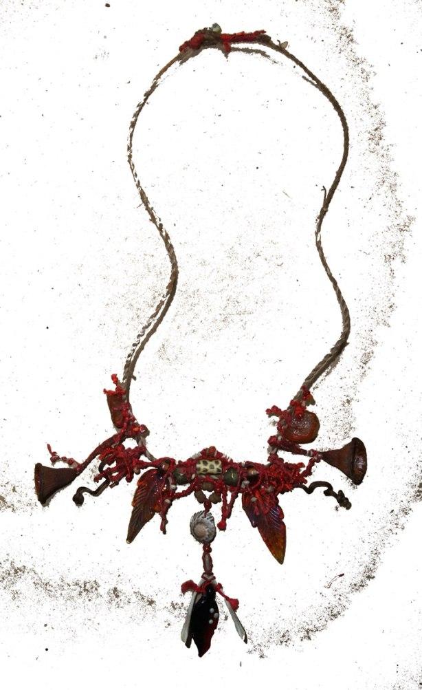 firebird-talisman-Mo15