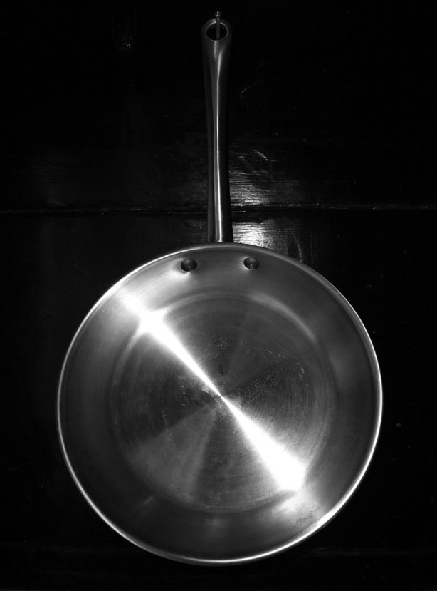 new-frying-pan