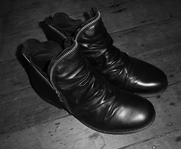 dream-boots