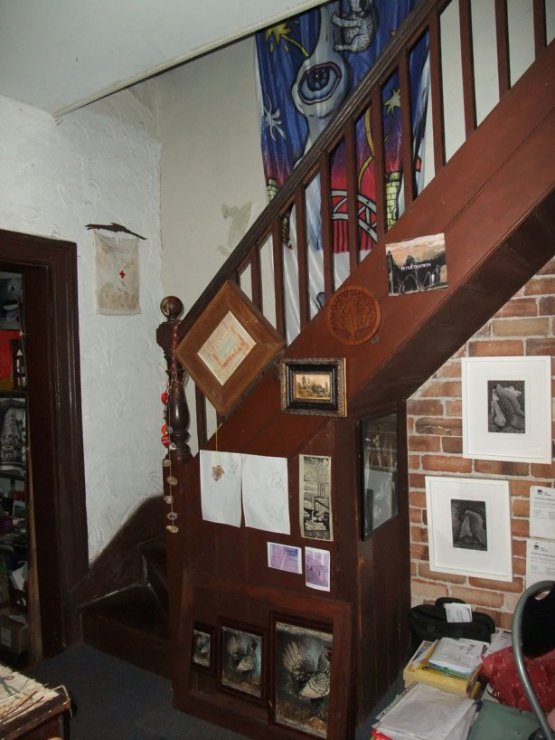 stairs-2