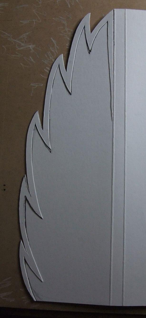 wing-detail