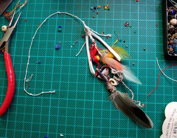 rainbow-amulet-for-Uschi