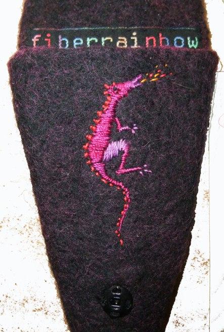 dragon-detail-by-Els-Fiberrainbow