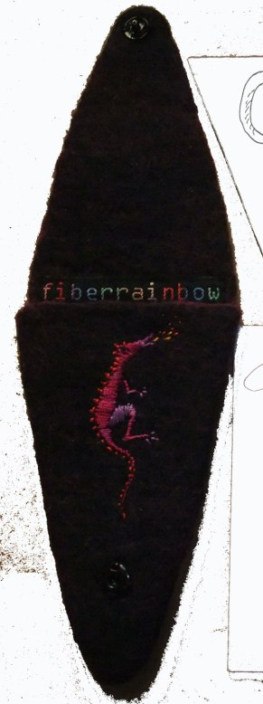 dragon-scale-bag-inside-Els-Fiberrainbow
