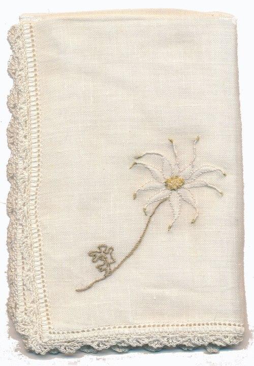 flannel-flower-hankie
