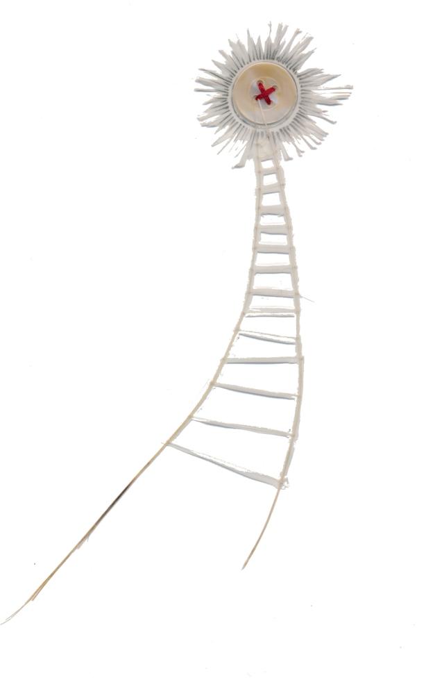 moon-ladder-1-Mo-15