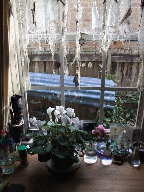 winter-window-2