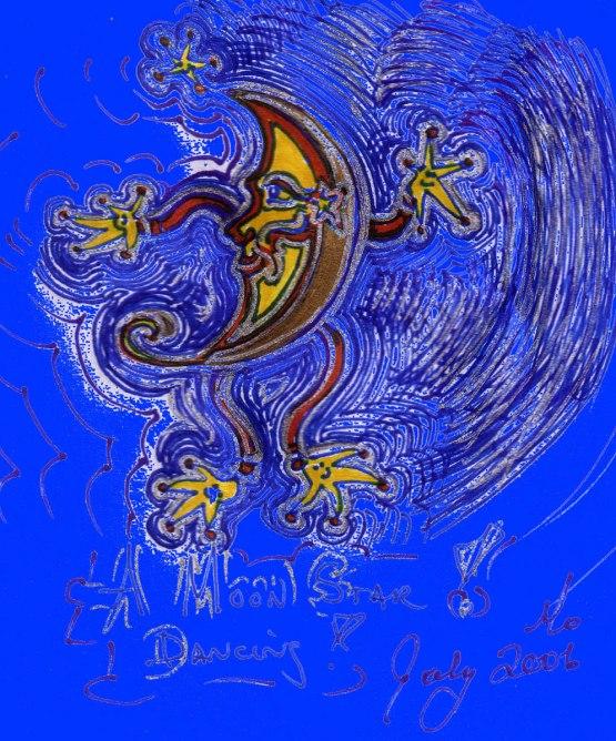 Moonstar-Mo-06