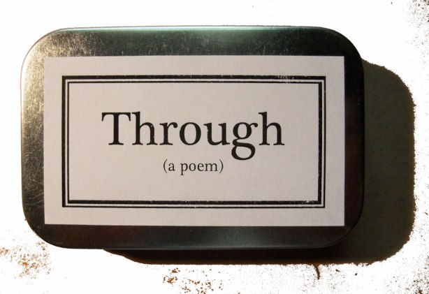 Through-(a-poem)-by-Mark-Owens