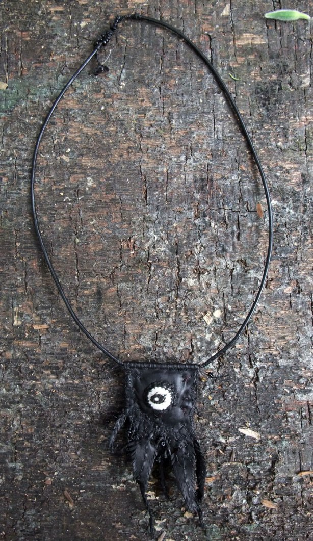 Crow-Amulet-VII-Mo-2015