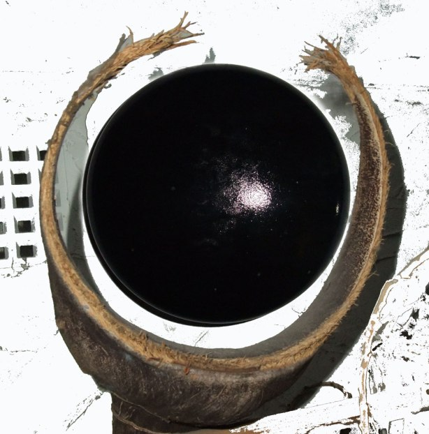 dark-moon-dancer
