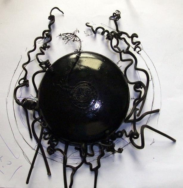 dark-moon-tendrils