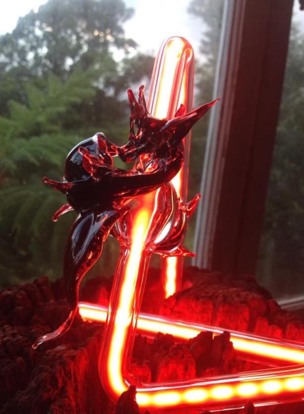 Dragonglass c by Eric Imeson 15